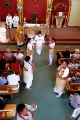 Easter Sunday 2018 (9)